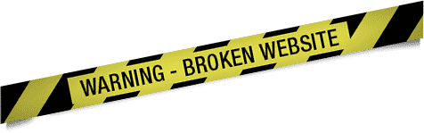 02-broken-website