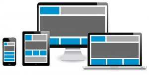 Responsive_Design_Graphic_v2-960