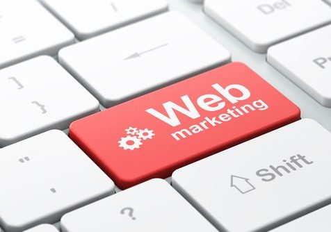 DIY Web Marketing - Perth Digital Agency - The Marketing Mix