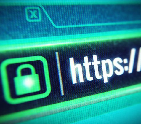 SSL Certificate Boosts Rankings on Google