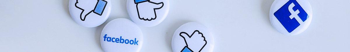 Facebook Marketing Perth