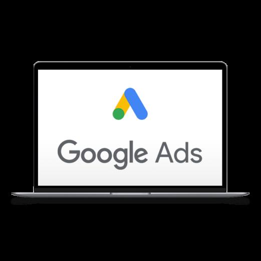 Service Icon - 652px x 652px_google ads