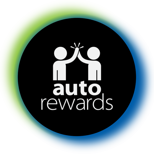 TMM18747 - TMM Specialised Service Icons - July 2020 - R1_AutoRewards-3_652px